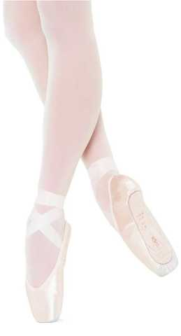pointes BLOCH Triomphe
