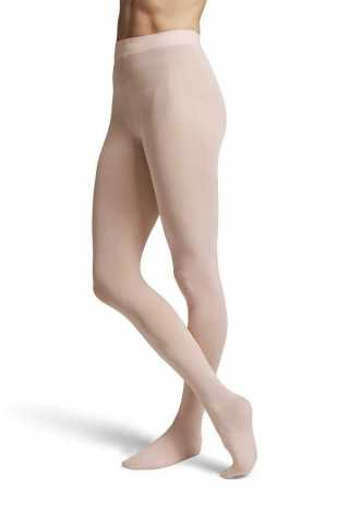 collants BLOCH T0981