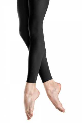 collants BLOCH T0940