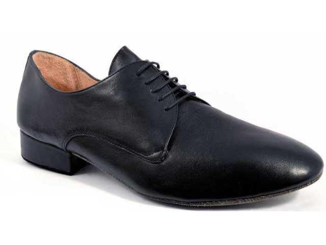 chaussures de danse de salon MERLET Zephir