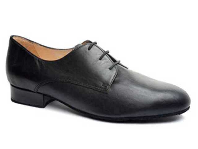 chaussures de danse de salon MERLET Herold