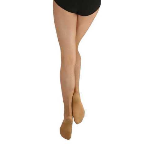 collants CAPEZIO 3000