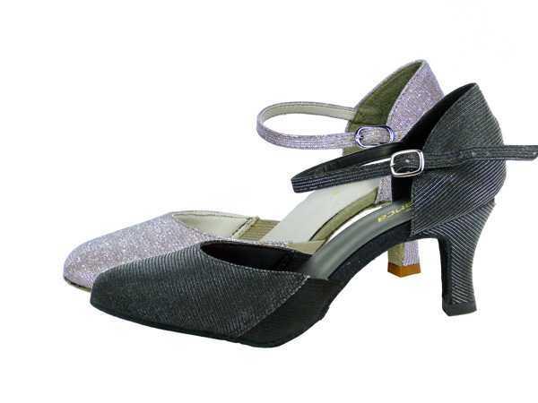 chaussures de danse de salon SO DANCA BL118