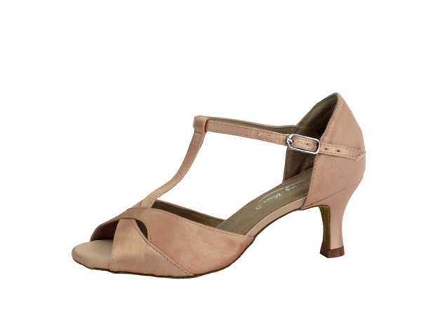 chaussures de danse de salon DANSEZ-VOUS CAIA