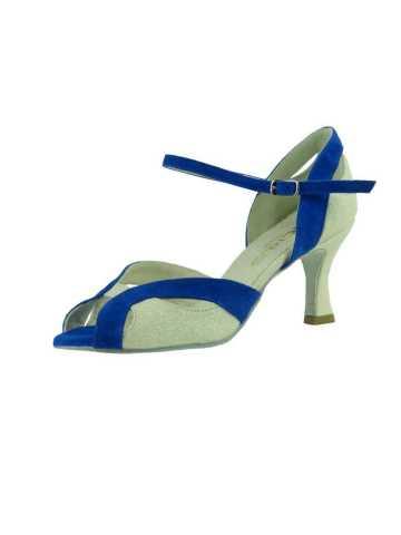 chaussures de danse de salon HORUS 342 70