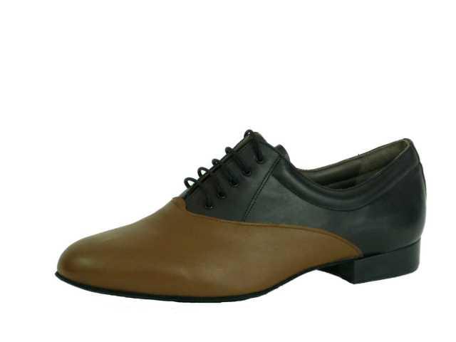 chaussures de danse de salon HORUS 129