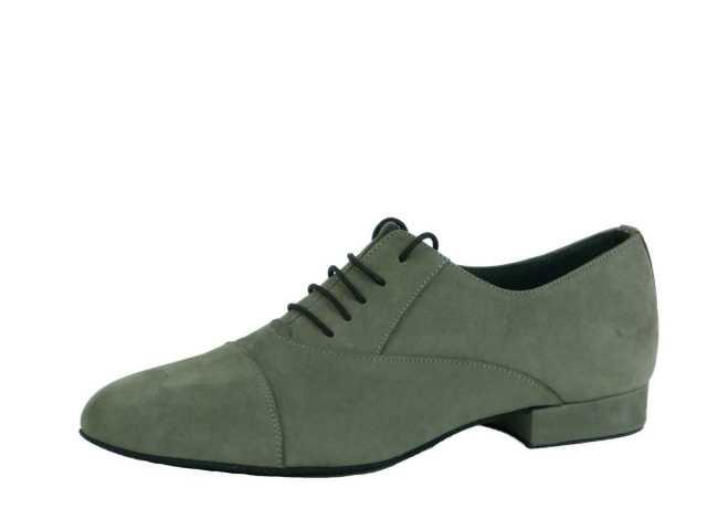 chaussures de danse de salon homme HORUS 157