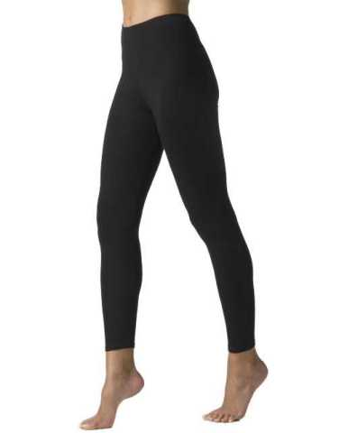 leggings TEMPS DANSE VIXUM