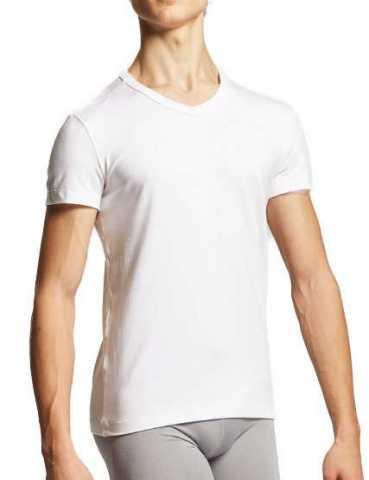 T-shirt TEMPS DANSE OLIVER garçon