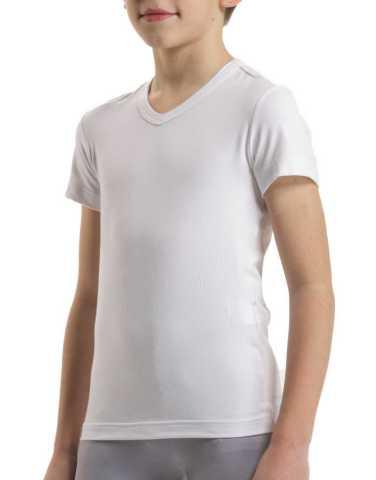 T-shirt TEMPS DANSE OLIVER