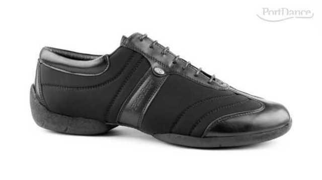 sneakers PORTDANCE PIETRO PREMIUM