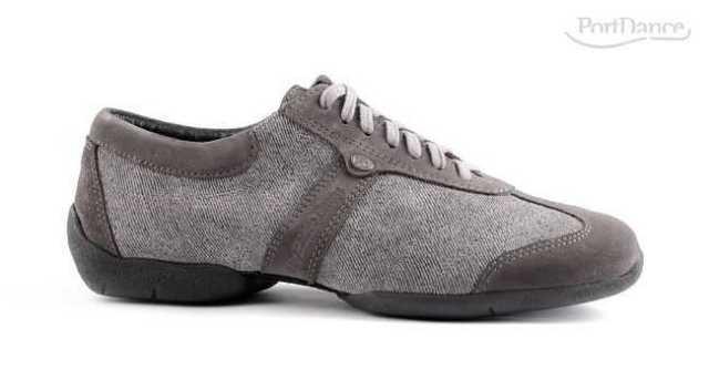sneakers PORTDANCE PIETRO STREET