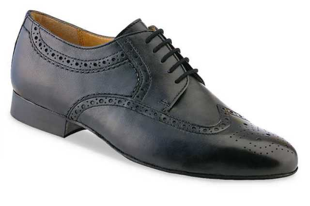 chaussures de danse de salon ANNA KERN 6642