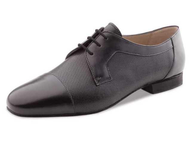 chaussures de danse de salon homme WERNER KERN 28049