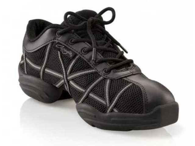 sneakers CAPEZIO DS19