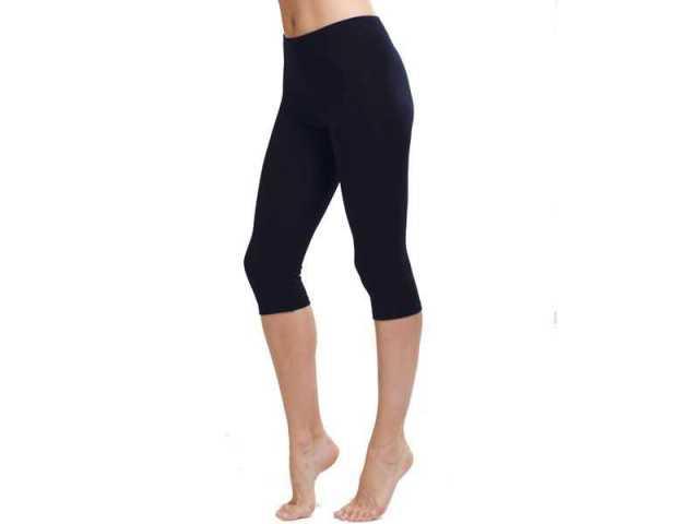 pantalon legging TEMPS DANSE VOYANCE