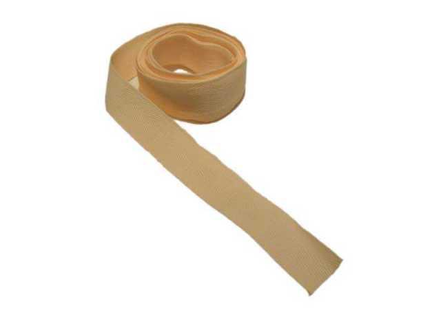 Ruban coton 2 cm MERLET
