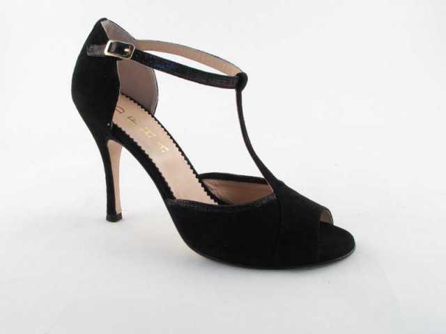 chaussures de danse de salon DEHA BRENDA