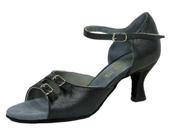 chaussures de danse de salon HORUS 306
