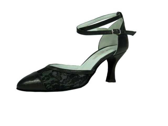 chaussures de danse de salon HORUS 721