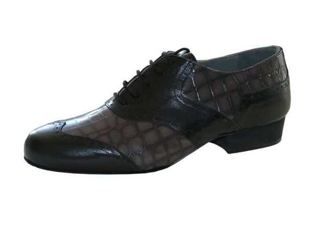 chaussures de danse de salon HORUS 15111