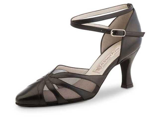 chaussures de danse de salon WERNER KERN LINDA