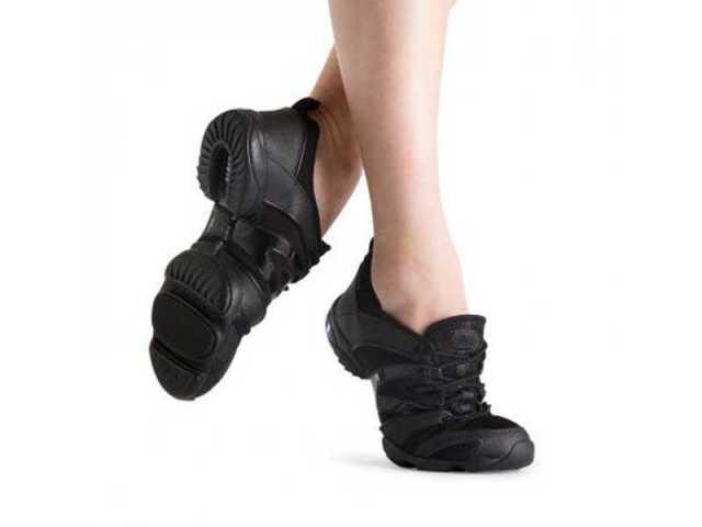 sneakers BLOCH S0510L