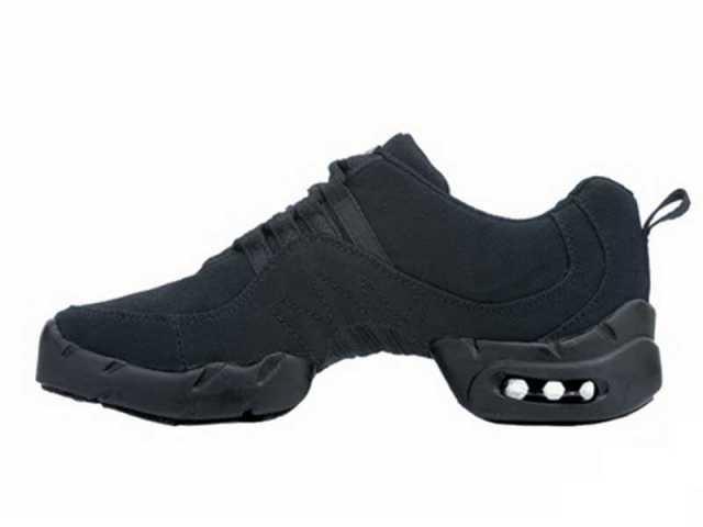 sneakers BLOCH S0528L