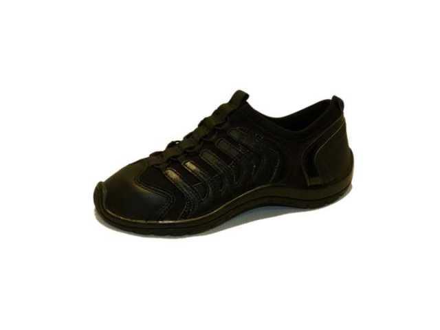 sneakers CAPEZIO DS100