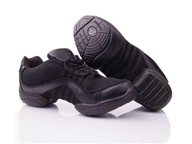 sneakers DANSEZ-VOUS 15000