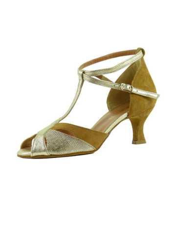 chaussures de danse de salon HORUS 415 60