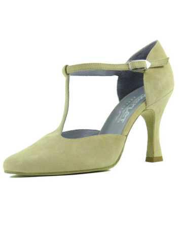 chaussures de danse de salon MERLET Lara