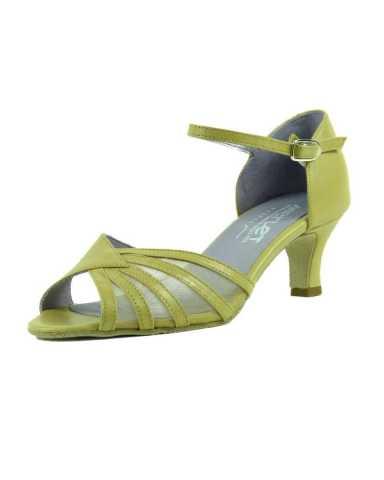 chaussures de danse de salon MERLET Dano