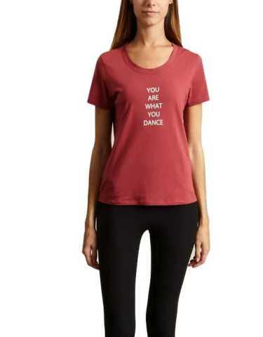 T-shirt REPETTO S0451