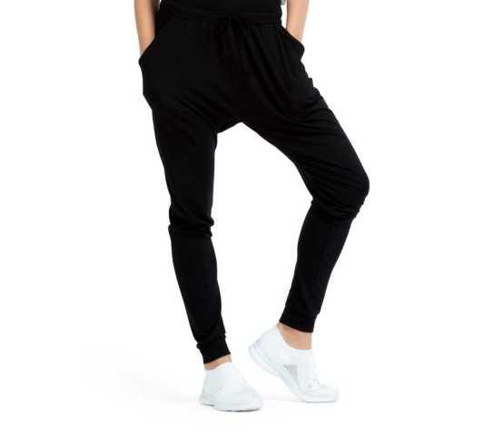 pantalon REPETTO W0585