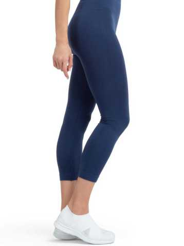 leggings REPETTO S0395