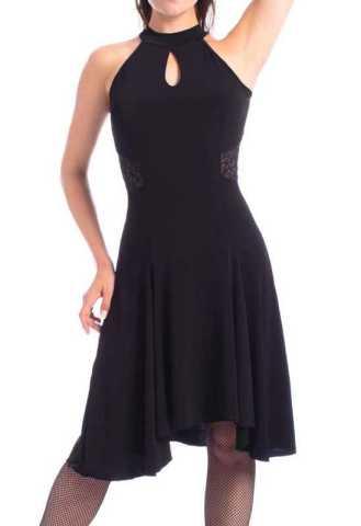 robe de danse de salon SO DANCA E11242