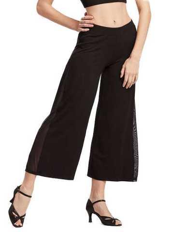 pantalon TEMPS DANSE DOLCE