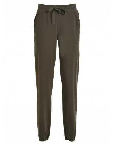 pantalon DEHA B14744