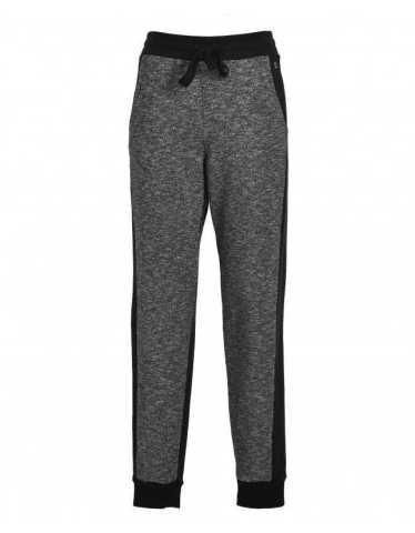 pantalon DEHA B14848