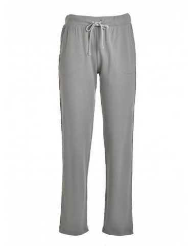 pantalon DEHA B14084