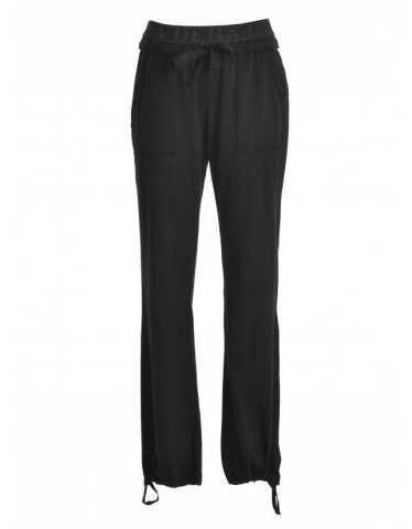 pantalon DEHA B14126