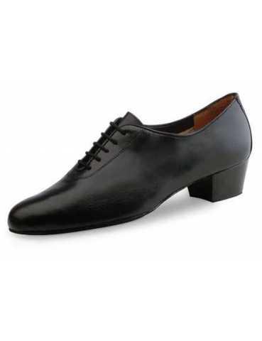 chaussures de danse de salon homme  WERNER KERN 28019