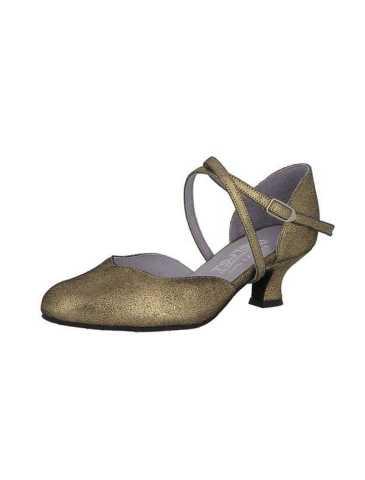 chaussures de danse de salon MERLET BARI