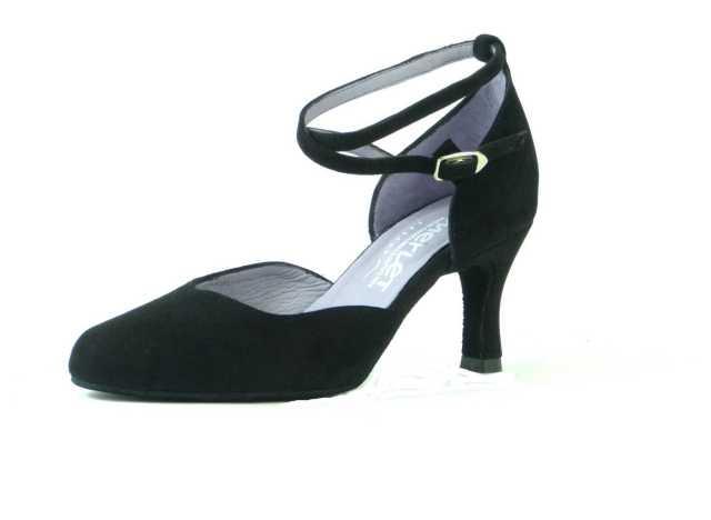 chaussures de danse de salon MERLET NIAGARA
