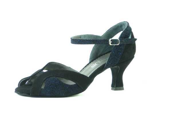 chaussures de danse de salon HORUS 342 60