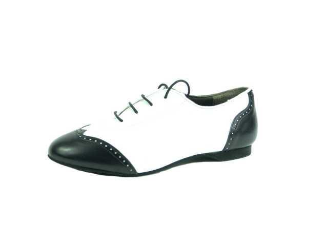 chaussures de danse de salon HORUS 753