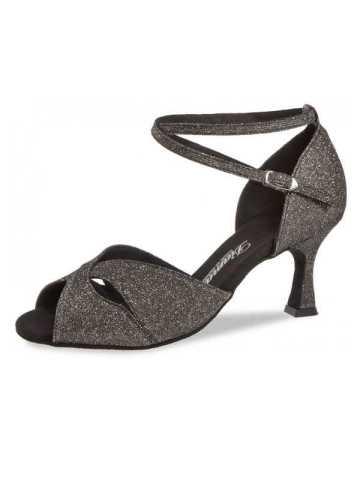 chaussures de salsa ou de danse de salon DIAMANT 181 087