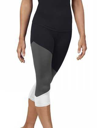 leggins BLOCH FP5195