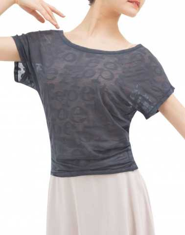 T-shirt REPETTO D0708